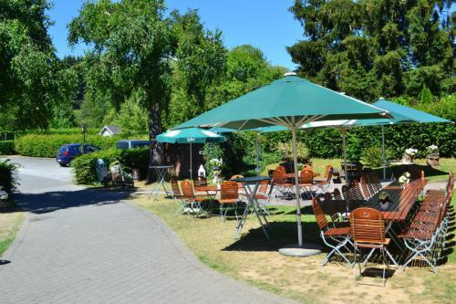 Erlenhof Restaurant Wettenberg Wissmar Giessen (11)