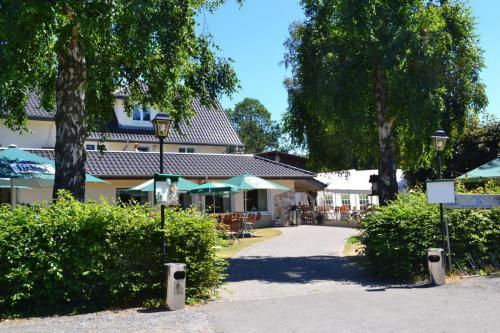 Erlenhof Restaurant Wettenberg Wissmar Giessen (2)