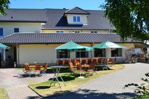 Erlenhof Restaurant Wettenberg Wissmar Giessen (3)