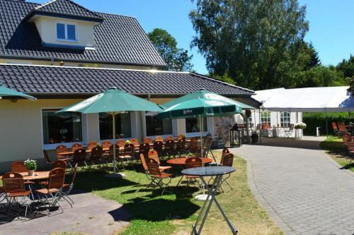 Erlenhof Restaurant Wettenberg Wissmar Giessen (4)